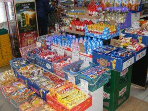 ab4bf08d6658 Áruk, kereskedők – CÉDRUS Vásárcsarnok és Piac – Kőbánya, X. kerület